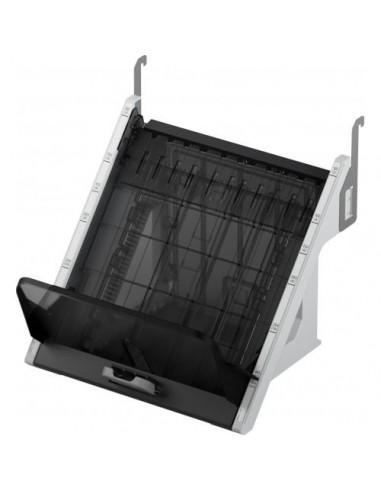 Rigid Print Tray D700 / D800