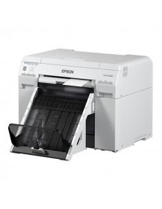 Epson Surelab D700 ink - FotoStilFondo