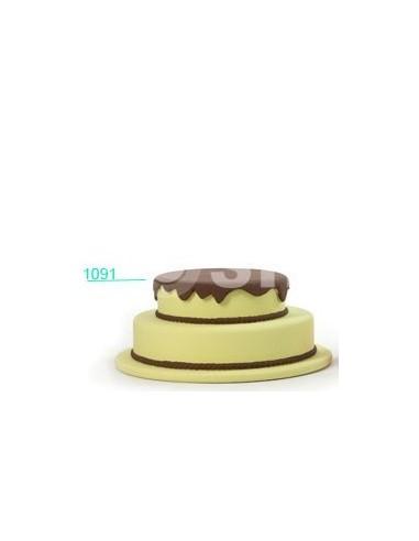 tarte ref. 1091