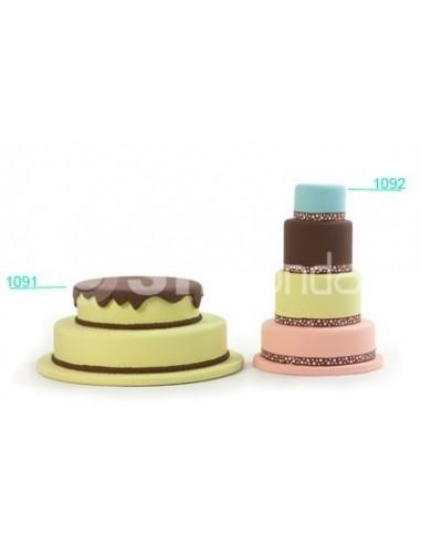 Cake ref. 1092