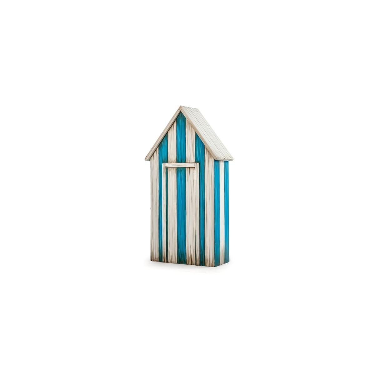 Caseta playa 1095 fotostilfondo for Casetas de plastico para jardin