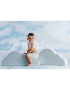 Cloud ref. 1100