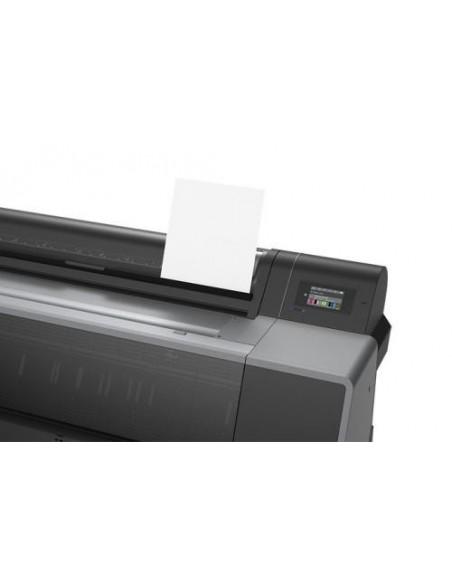 Epson Surecolor P7500