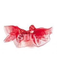 Tutu Rouge ref. DF038s