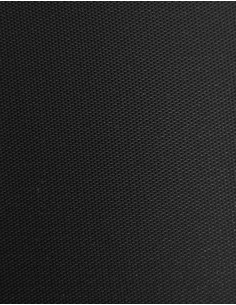 Vinyl background black