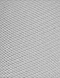 Vinyl background photogrey