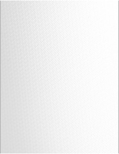 Vinyl Hintergrund pure white