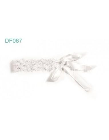 Headband ref. DF067