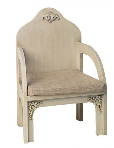 Chair ref. 636