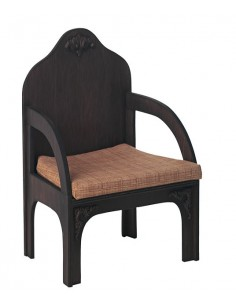 Chaise ref. 637