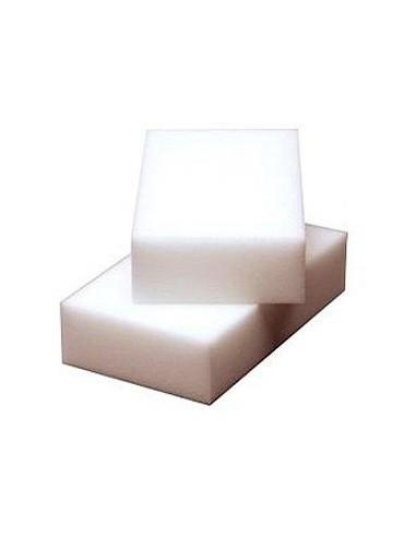 Pack de 5 esponjas magicas