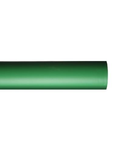 Vinyl background green Chroma Key