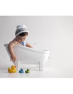Bathtub ref.1101