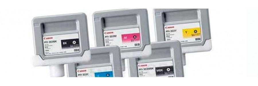 Encre Canon IPF8300 IPF8400 IPF9400