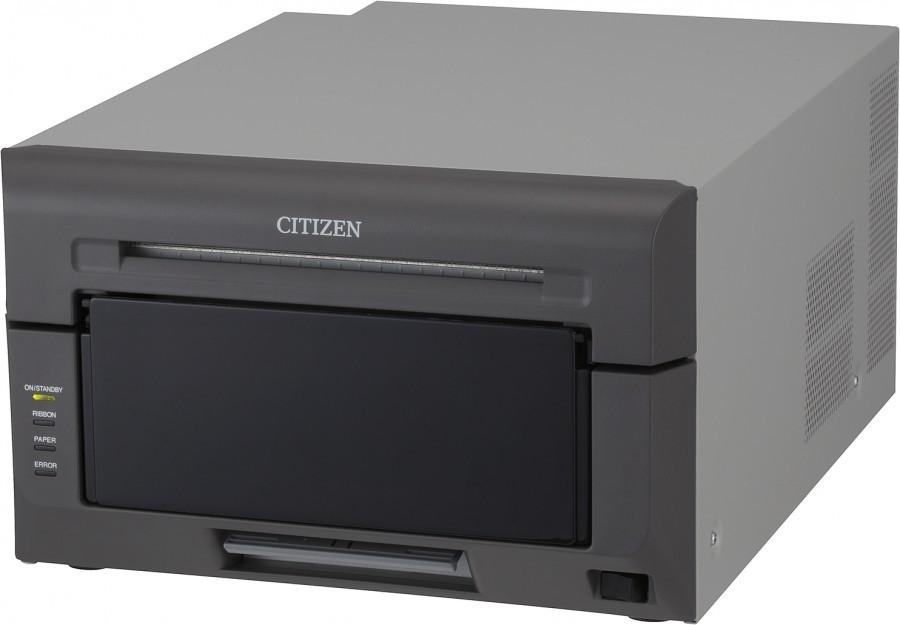 Impresoras Sublimacion